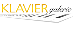 KLAVIERgalerie_gold