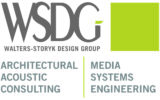 Logo WSDG - with words - vertical