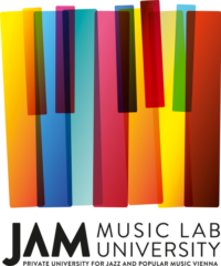 JAM_Logo_MLU_Subline_vertical_RGB (1)